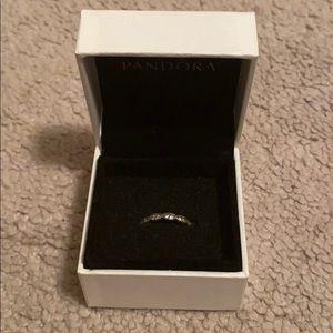 Pandora Stackable Ring